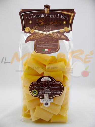 paccheri-rigati-fabbrica-della-pasta-di-gragnano