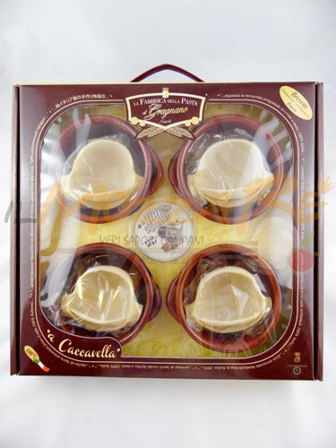 caccavelle-fabbrica-della-pasta-di-gragnano