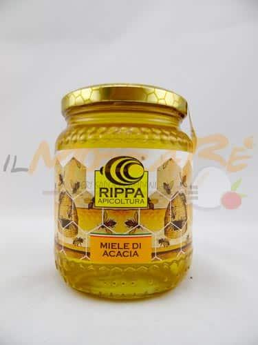 miele-di-acacia-rippa-grande