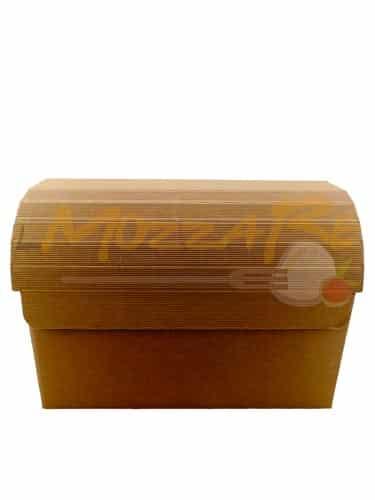 scatola-regalo-alimentare