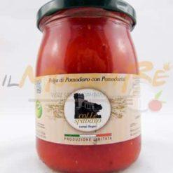 pomodorini-in-salsa-colle-spadaro
