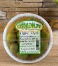 vendita-olive-online-castaldolive