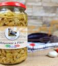 melanzane-filetto-azienda-agricola-colle-spadaro