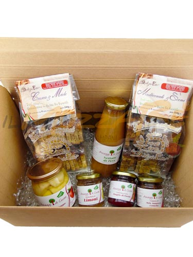 box-degustazione-frutta-fette