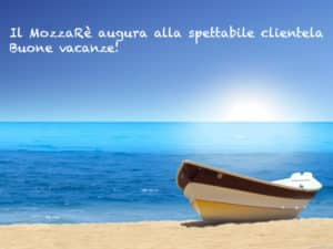 buone-vacanze-dal-mozzarè