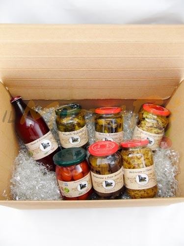 Box-Degustazione-conserve-tipiche-campane