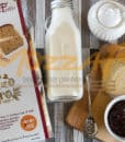 Fiordizucchero – Fette biscottate artigianali