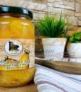 pomodorino-giallo-al-naturale-azienda-agricola-colle-spadaro