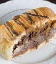Biscotti all'amarena – Pasticceria Santoro