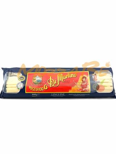 linguine-pastificio-g-di-martino-gragnano-igp