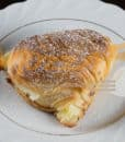 Sfogliatelle Napoletane Ricce – Pasticceria Santoro