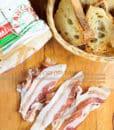 Pancetta Arrotolata di Agerola Ruocco
