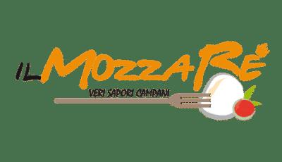 Il MozzaRé