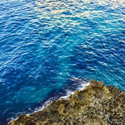 Kit Sapori di Mare