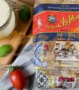 Paccheri di Gragnano IGP pacco D&G