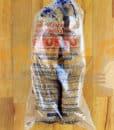 Biscotti di Grano di Agerola – Biscottificio Fausto
