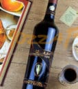 elixir-falernum-antica-distilleria-petrone