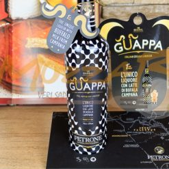 Guappa - Antica Distilleria Petrone