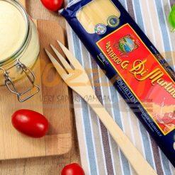 Spaghettini - Pastificio Di Martino IGP